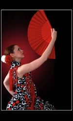 Flamenco voor beginners