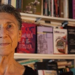 NO(W)WORRIES | Silvia Federici