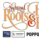 Nachtraaf Roots & Blues Rally - Finale