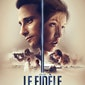 Wednesday@themovies: Le fidèle