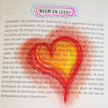 Workshop Bible Journaling - DIGITAAL