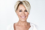 One Night Only – Dana Winner invites