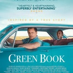 Film 'Green Book'