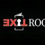 ExitRoom