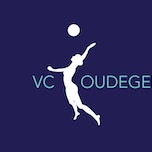 Volleybal: VC Oudegem - Oostende