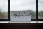 Mindfulness in superdiversiteit - Volzet