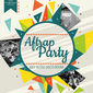 Aftrap Party w/ Silent Disco Room