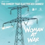 Filmhuis: Woman at War
