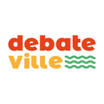 Debatville CANCELLED