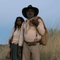 Netwerkfilm: Sweet Country