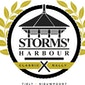 Storms' Harbour Classic Rally