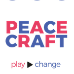 PeaceCraft - de game