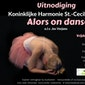 Alors on danse