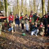 paintball-quad-adventure sportkamp