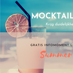 Mocktail & Babbel