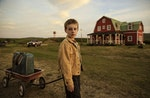 De Filmclub 9+: The young and prodigious T.S. Spivet - GEANNULEERD