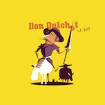 Don Quichot