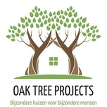 Info Sessie Oak Tree Projects @ Qville