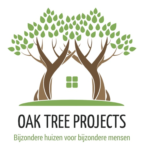 Oak Tree Projects