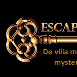 Online escape room 'Villa met de 100 mysteries'