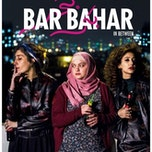Film 'Bar Bahar/In Between'