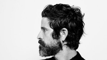 Devendra Banhart SOLD OUT
