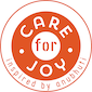 Kinderatelier Care for Joy - Kinderyoga en creatieve verwerking