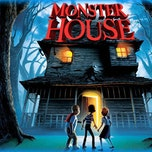 GRABBELPAS – Film: Monster House