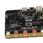 Workshop: Microbit