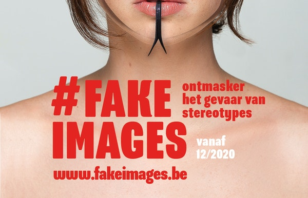Expo #Fake Images