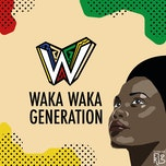 What About Africa: Fatherhood Stories – Waka Waka Generation