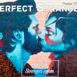 Perfect Strangers (herneming)