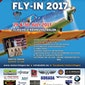 Keiheuvel FLY-IN za 29 en zo 30 juli