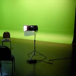 WORKSHOP Green screen (6-9 jaar)