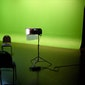WORKSHOP Green screen (6-9 jaar) - Geannuleerd