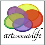 UPCOMING EVENTS by ARTconnectsLIFE