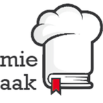 Academie van de Smaak: workshop witloof