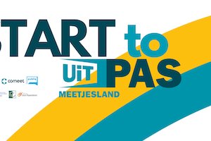START to UiTPAS Meetjesland