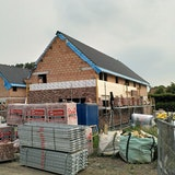 Infoavond over cohousing