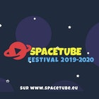 Space Tube Festival: videoworkshop