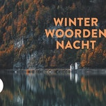 WinterWoordenNacht 2019