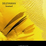 "Deleyaman Album ""Sentinel"" Armenia Art Rock"