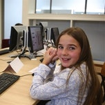Leer programmeren met CodeFever in Oudenaarde - CodeKraks Level 1 (10-12 jaar)