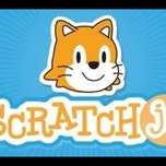 Workshop Scratch Jr.