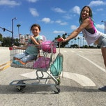 Avondfilm: The Florida Project