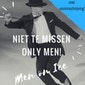 Men on Ice - 6de editie