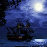 Piratennocturne