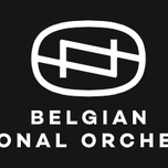 Belgian National Orchestra @home