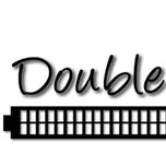 Double Deal VZW